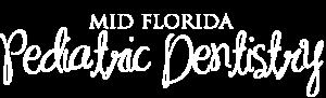 Mid Florida Logo